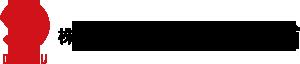 運送・荷役・倉庫の株式会社大阪大松運輸|栃木・神奈川・福島・千葉・大阪